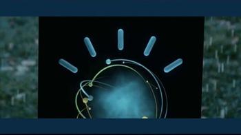 IBM Watson TV Spot, 'Tom Watson + IBM Watson on Weather' - Thumbnail 5
