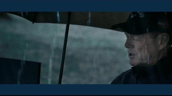 IBM Watson TV Spot, 'Tom Watson + IBM Watson on Weather' - Thumbnail 6