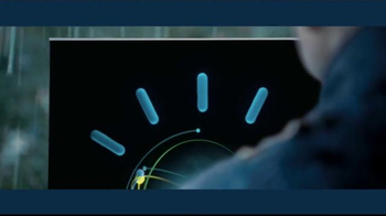 IBM Watson TV Spot, 'Tom Watson + IBM Watson on Weather' - Thumbnail 8