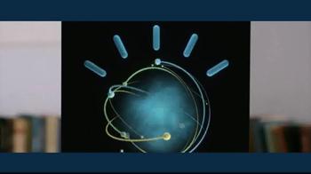 IBM Watson TV Spot, 'Sheila Bair + IBM Watson on Risk' - Thumbnail 4