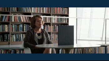 IBM Watson TV Spot, 'Sheila Bair + IBM Watson on Risk' - Thumbnail 5