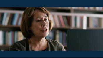IBM Watson TV Spot, 'Sheila Bair + IBM Watson on Risk' - 32 commercial airings