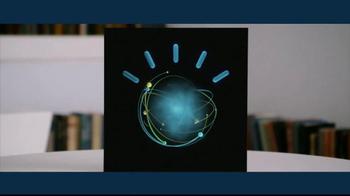 IBM Watson TV Spot, 'Sheila Bair + IBM Watson on Risk' - Thumbnail 6
