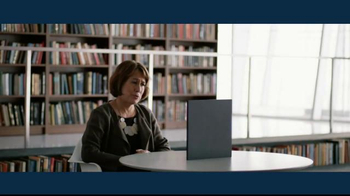 IBM Watson TV Spot, 'Sheila Bair + IBM Watson on Risk' - Thumbnail 7