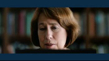 IBM Watson TV Spot, 'Sheila Bair + IBM Watson on Risk' - Thumbnail 8