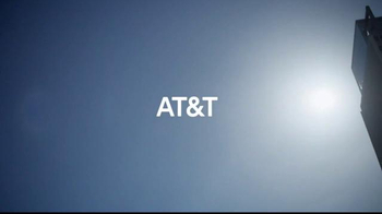 AT&T Business TV Spot, 'Agility for Business' - Thumbnail 1