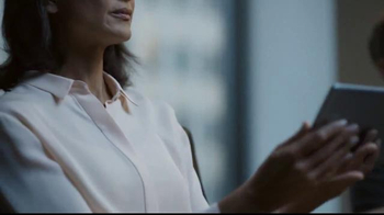 AT&T Business TV Spot, 'Agility for Business' - Thumbnail 2