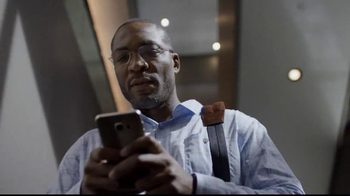 AT&T Business TV Spot, 'Agility for Business' - Thumbnail 4