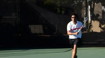 Antigua TV Spot, 'For Every Tennis Player's Game' - Thumbnail 6