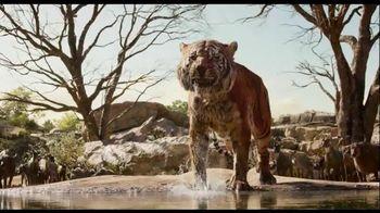 The Jungle Book - Alternate Trailer 44