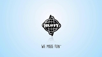 Huffy TV Spot, 'Learn to Ride Again' - Thumbnail 8