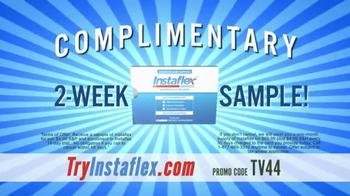 Instaflex Advanced TV Spot, 'One Little Pill' - Thumbnail 6