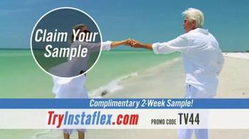Instaflex Advanced TV Spot, 'One Little Pill' - Thumbnail 4