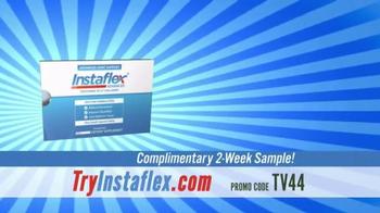 Instaflex Advanced TV Spot, 'One Little Pill' - Thumbnail 5