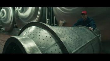 Budweiser TV Spot, 'Bud & Burgers' Song by Baauer - Thumbnail 2