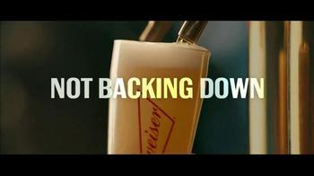 Budweiser TV Spot, 'Bud & Burgers' Song by Baauer - Thumbnail 6