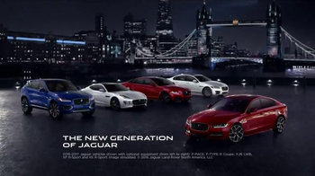 Jaguar XE TV Spot, 'Master Plan' Featuring Tom Hiddleston, Nicholas Hoult - Thumbnail 8