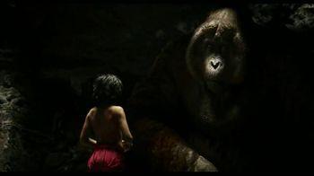 The Jungle Book - Alternate Trailer 29