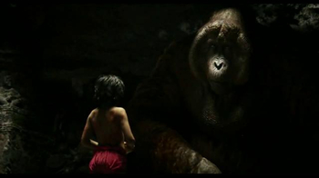 The Jungle Book - Alternate Trailer 29