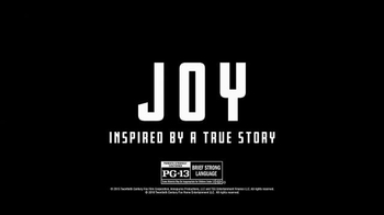 XFINITY On Demand TV Spot, 'Joy' - Thumbnail 6