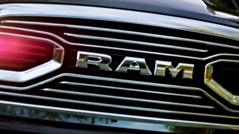 Ram Trucks TV Spot, 'Ram Truck People: Country Music' Featuring Dave Cobb - Thumbnail 8