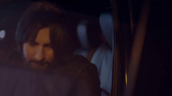 Ram Trucks TV Spot, 'Ram Truck People: Country Music' Featuring Dave Cobb - Thumbnail 2