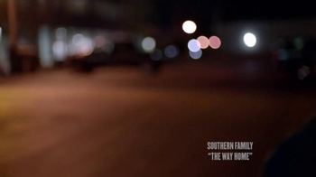 Ram Trucks TV Spot, 'Ram Truck People: Country Music' Featuring Dave Cobb - Thumbnail 3