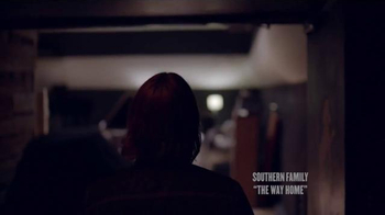 Ram Trucks TV Spot, 'Ram Truck People: Country Music' Featuring Dave Cobb - Thumbnail 4