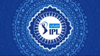 Cricket Pass TV Spot, '2016 Indian Premiere League' - Thumbnail 1