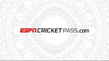 Cricket Pass TV Spot, '2016 Indian Premiere League' - Thumbnail 2
