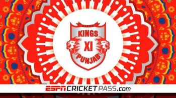 Cricket Pass TV Spot, '2016 Indian Premiere League' - Thumbnail 4