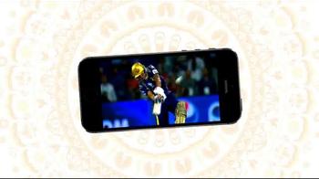 Cricket Pass TV Spot, '2016 Indian Premiere League' - Thumbnail 5