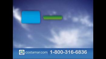 Costamar Travel TV Spot, 'Yo quiero la ventana' [Spanish] - Thumbnail 5