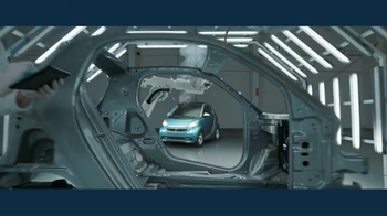 IBM Cloud TV Spot, 'Ready for New Business Models' - Thumbnail 2