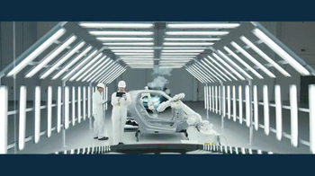 IBM Cloud TV Spot, 'Ready for New Business Models' - Thumbnail 3