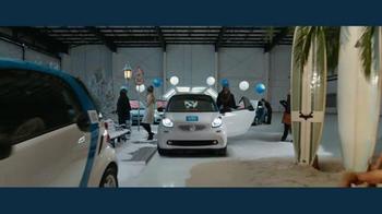 IBM Cloud TV Spot, 'Ready for New Business Models' - Thumbnail 6
