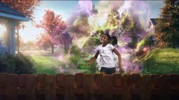 Medical University of South Carolina Children's Hospital TV Spot, 'Imagine' - Thumbnail 2