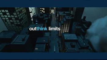 IBM Cloud TV Spot, 'Designed for Data' - Thumbnail 7