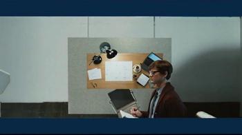 IBM Cloud TV Spot, 'Designed for Data' - Thumbnail 2