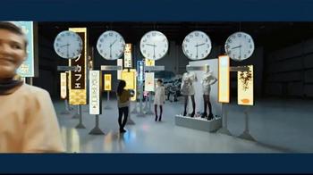 IBM Cloud TV Spot, 'Designed for Data' - Thumbnail 6