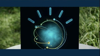 IBM Watson TV Spot, 'The North Face + IBM Watson on Cognitive Retail' - Thumbnail 5