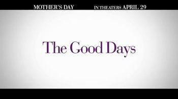 Mother's Day - Alternate Trailer 5