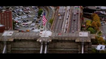 Hillary for America TV Spot, 'Una Bandera' [Spanish] - Thumbnail 2