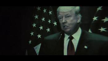Hillary for America TV Spot, 'Una Bandera' [Spanish] - Thumbnail 4