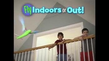 My Fly Birdie TV Spot, 'Magical Flying Wonder' - Thumbnail 5