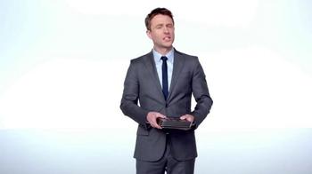XFINITY X1 TV Spot, 'On the Go Challenge' - Thumbnail 1