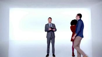 XFINITY X1 TV Spot, 'On the Go Challenge' - Thumbnail 2