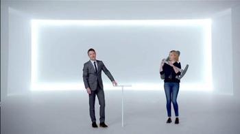 XFINITY X1 TV Spot, 'On the Go Challenge' - Thumbnail 4
