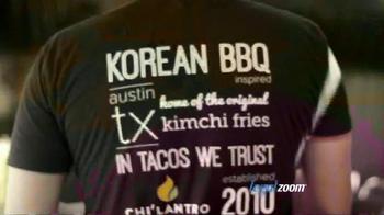 Legalzoom.com TV Spot, 'Food Truck' - Thumbnail 4