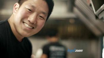 Legalzoom.com TV Spot, 'Food Truck' - Thumbnail 6